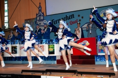 Kinderfasching (6/ 41)