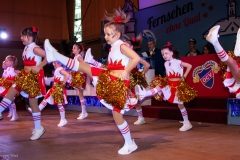 Kinderfasching (23/ 41)