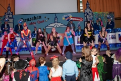 Kinderfasching (34/ 41)
