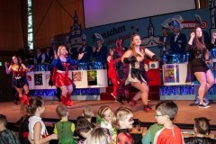 Kinderfasching (35/ 41)