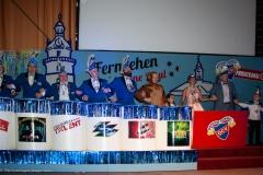Großer Kostümball 2020 (7/ 166)